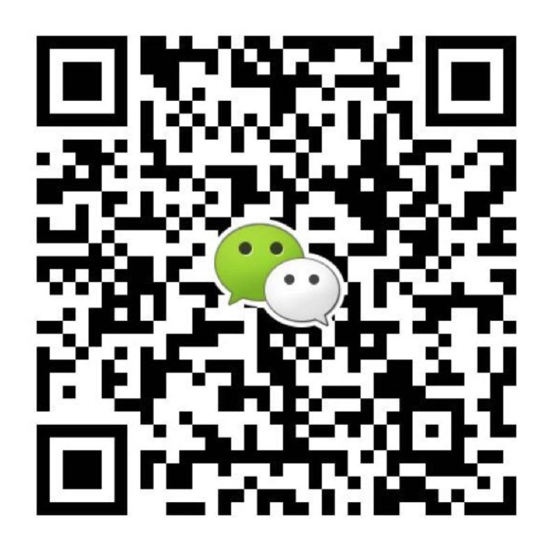 加微信(18159295421)